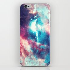 Gemini iPhone & iPod Skin