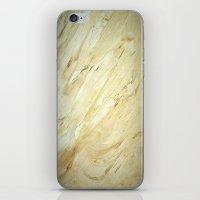 Old World Marble II iPhone & iPod Skin