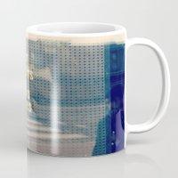 Just Roasts & Bloody Marys Mug