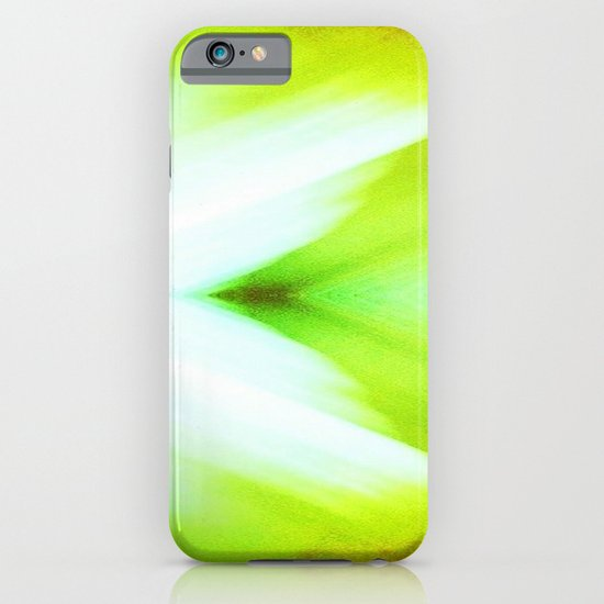 Guardian iPhone & iPod Case