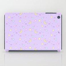 Pastel Sky iPad Case