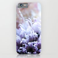 iPhone & iPod Case featuring Flower Funeral by Daisy Thijssen