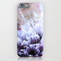 Flower Funeral iPhone 6 Slim Case