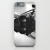 Henry iPhone 6 Slim Case