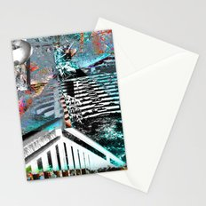 Rowwolli Stationery Cards