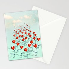 birthday... Stationery Cards