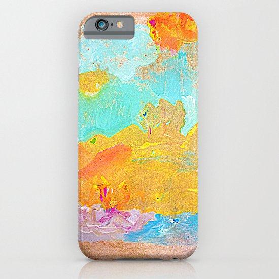 Rafoj iPhone & iPod Case