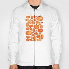 Pumpkins Hoody