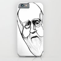 Hubert iPhone 6 Slim Case