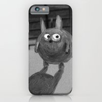 iPhone & iPod Case featuring Night Scene by Marianna Tankelevich