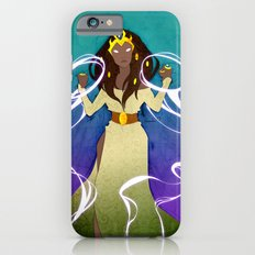 the Sorceress iPhone 6s Slim Case