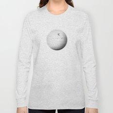 Element: Air Long Sleeve T-shirt