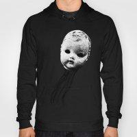 baby doll Hoody