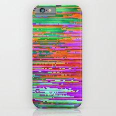 port17x10e Slim Case iPhone 6s