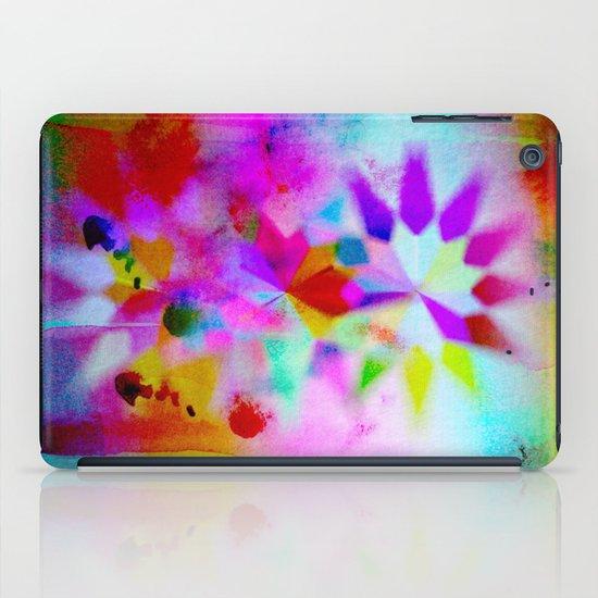 Lucy 101 iPad Case
