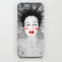 The noise of the world iPhone 6 Slim Case