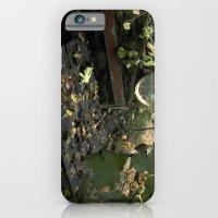 Otoño iPhone 6 Slim Case