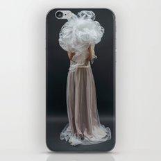 Hide iPhone & iPod Skin