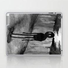 Skaterade Laptop & iPad Skin