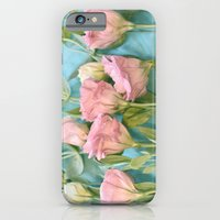 iPhone & iPod Case featuring Destiny by Lisa Argyropoulos