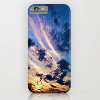 Time to Reflect iPhone 6 Slim Case