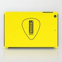 PJ 2014 GR // pick iPad Case