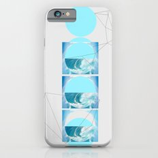 NEW MOON iPhone 6 Slim Case