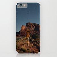 Open Range iPhone 6 Slim Case