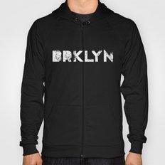 Brooklyn Hoody