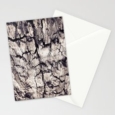 Aging Gracefully Stationery Cards
