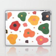 Summertime Reunion Laptop & iPad Skin
