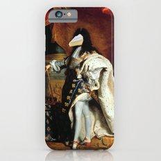 Loubrie le XIV iPhone 6 Slim Case