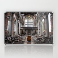 Gary Laptop & iPad Skin