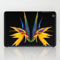 PARADISE iPad Case