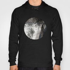 TREES Besides MAGIC MOUN… Hoody