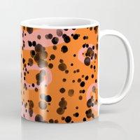 splashcrashsplatter Mug