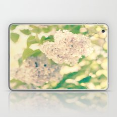 Garden Flowers  Laptop & iPad Skin