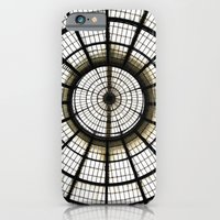 iPhone & iPod Case featuring Milan by Alev Takil