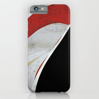 Backatcha iPhone 6 Slim Case