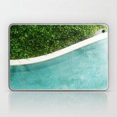 Reversal Laptop & iPad Skin