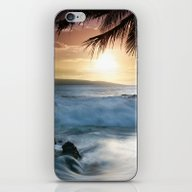 Integrations iPhone & iPod Skin