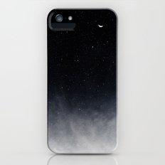 After we die iPhone (5, 5s) Slim Case