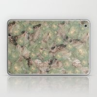 Fauna  Laptop & iPad Skin