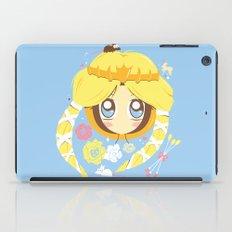 Park Princess iPad Case
