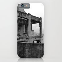 It all ends iPhone 6 Slim Case