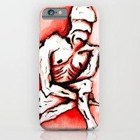 Despair iPhone 6 Slim Case
