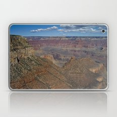 The Grand Canyon Dry Color Laptop & iPad Skin