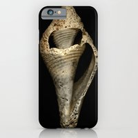 'Weathered Shell' iPhone 6 Slim Case