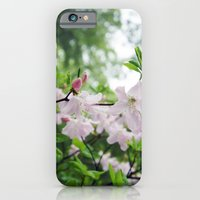 secret garden 14 iPhone 6 Slim Case