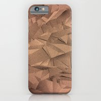 Helios Oikos (in Lincoln… iPhone 6 Slim Case